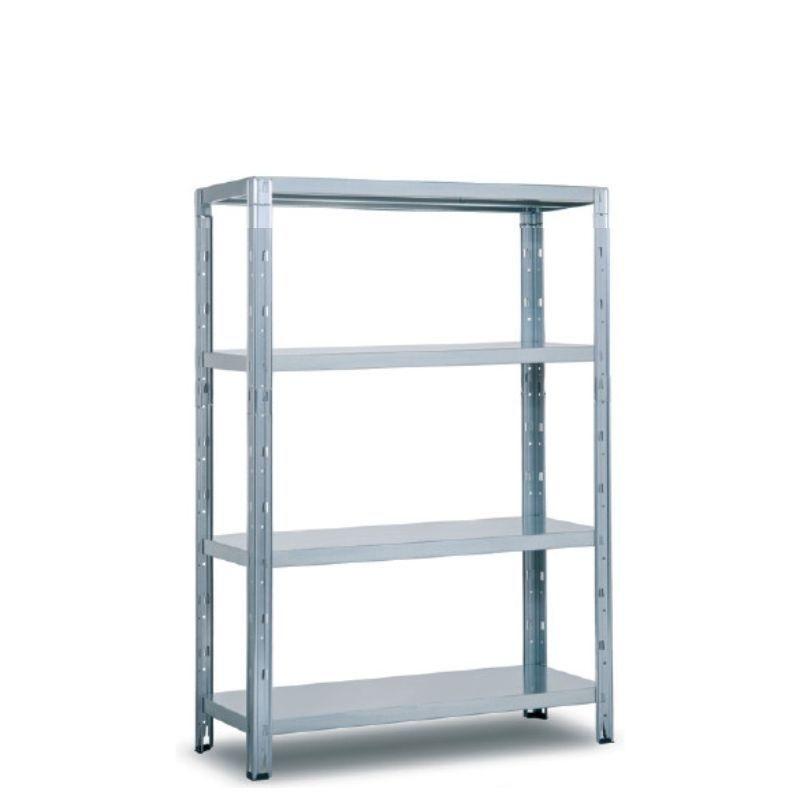 Metalna polica - stalaža Crosser 30