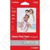 Foto papir - Canon Everyday Use Glossy GP-501