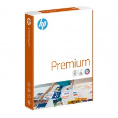 Fotokopir papir A4 HP PREMIUM papir za kopiranje i štampu A4 80gr 500 lista