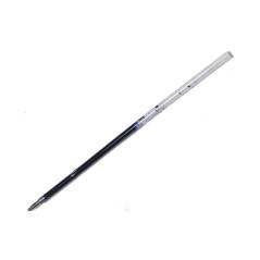 Refill Zebra Pen Z-GRIP FLIGHT Blue 1,2  22002
