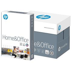 Fotokopir papir A4 HP Home...