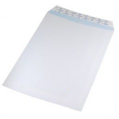 Koverat samolepljivi 16,5x22,9