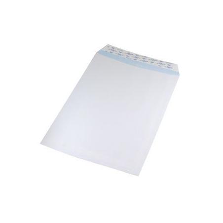 Salvete Duni Royal White Bela Dunilin 186604 40x40cm 45/pak
