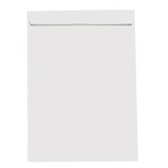 Papirni ubrus za ruke Kimberly Clark 6617- SCOTT Xtra 340/1