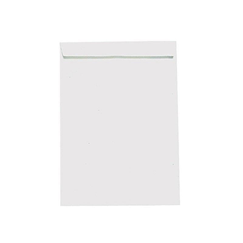 Papirni ubrus za ruke Kimberly Clark 6617- SCOTT Xtra 320/1