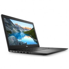 "DELL Inspiron 3595 AMD A6-9225 4GB SSD 128 15,6 "" No OS"