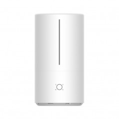 Xiaomi Mi Smart Antibacterial Humidifier