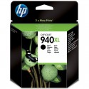 Toner HP C4906A - Black - Office Jet Pro 8500A