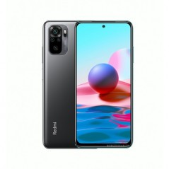 Xiaomi Redmi Note 10 EU 4+64 Onyx Grey